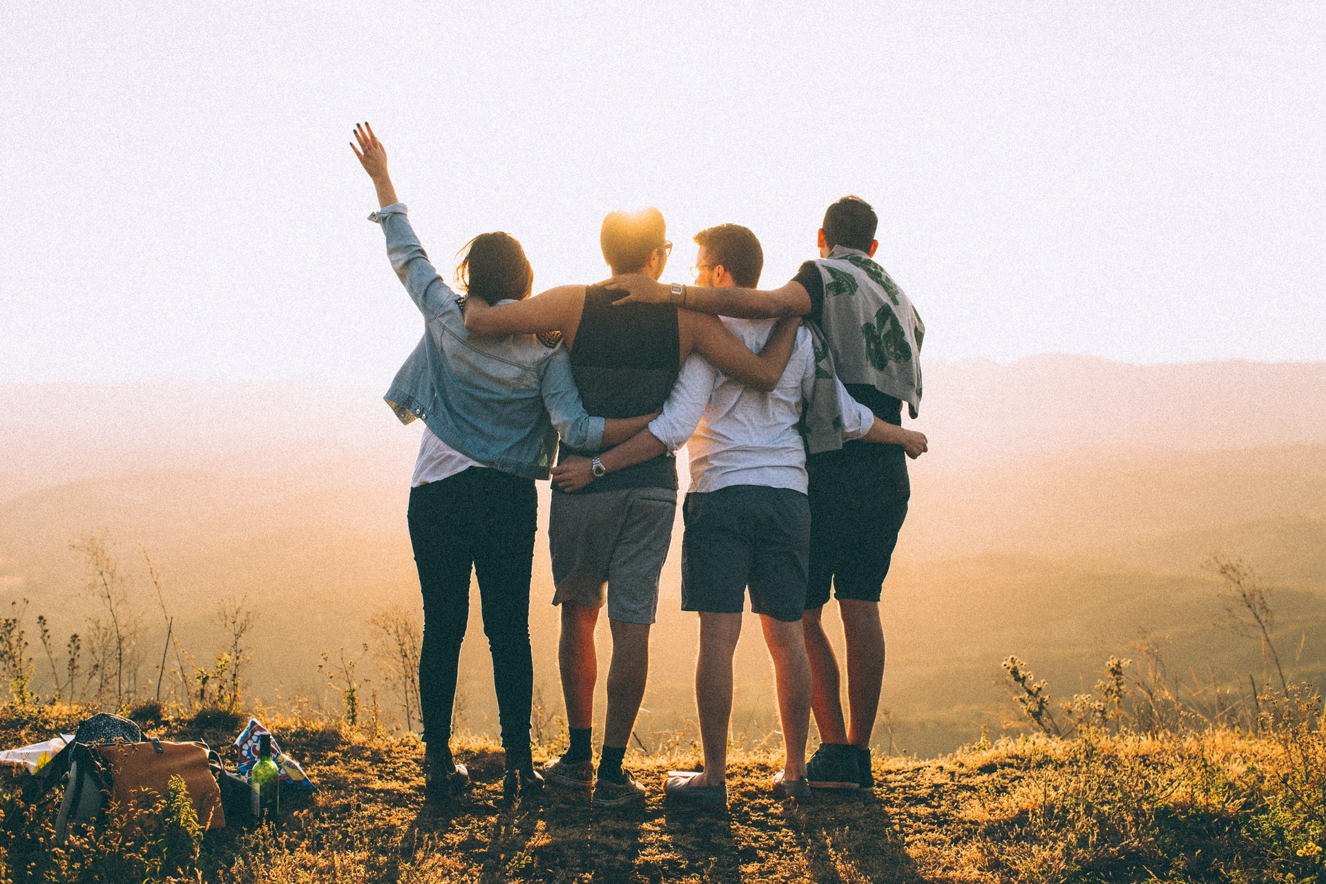 activite-entre-amis-vacances
